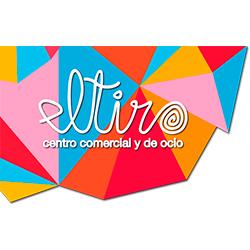 EL-TIRO.jpg