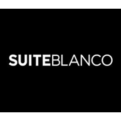 suitelbanco.jpg