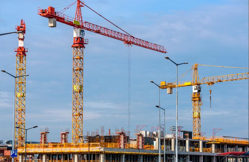 Construcción y ejecución